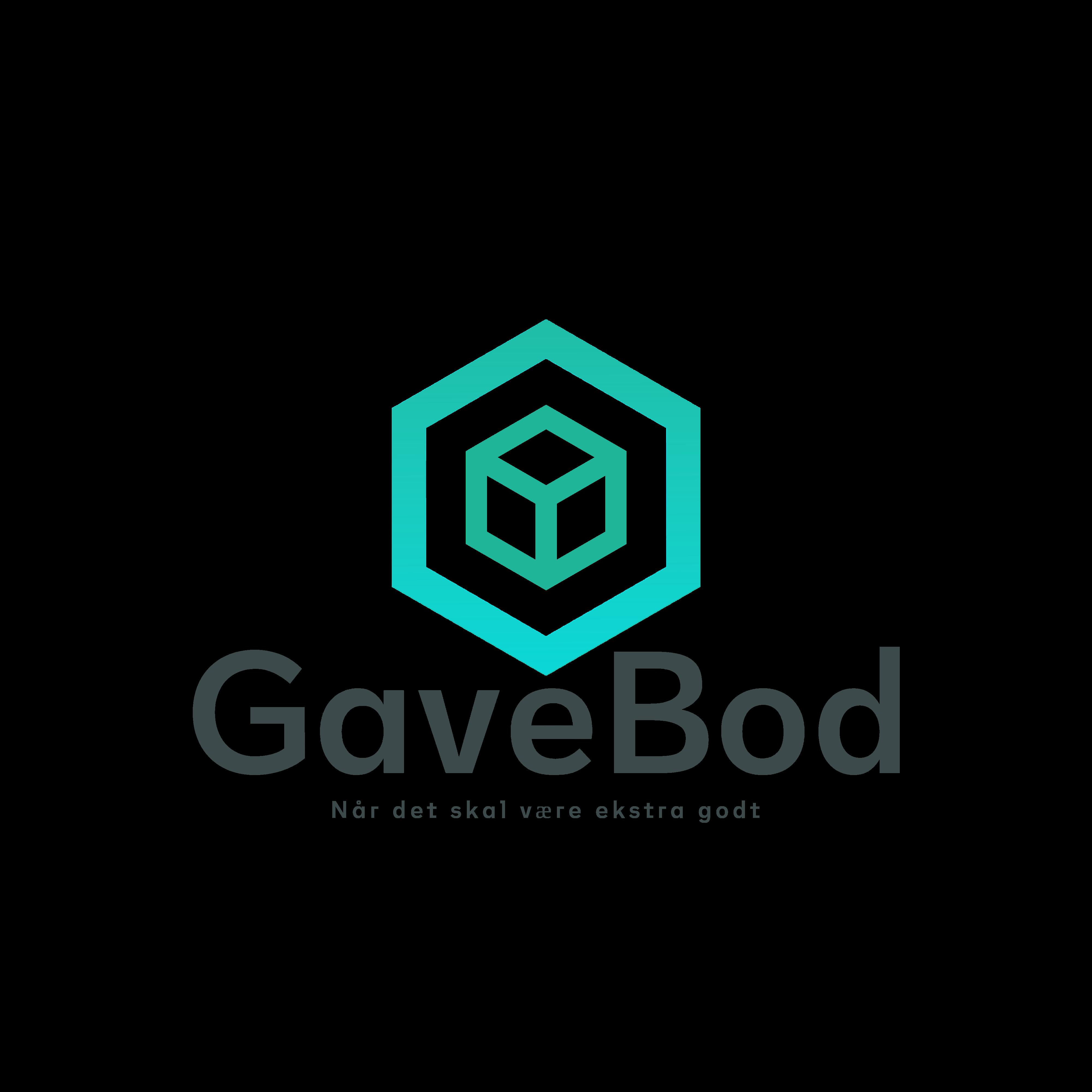 Gavebod.dk Her kan du finde gaver til enhver lejlighed